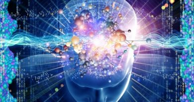 Искусственный интеллект – ошибка человечества или неизбежность?