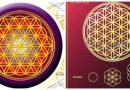 Цветок Жизни — Сакральная геометрия