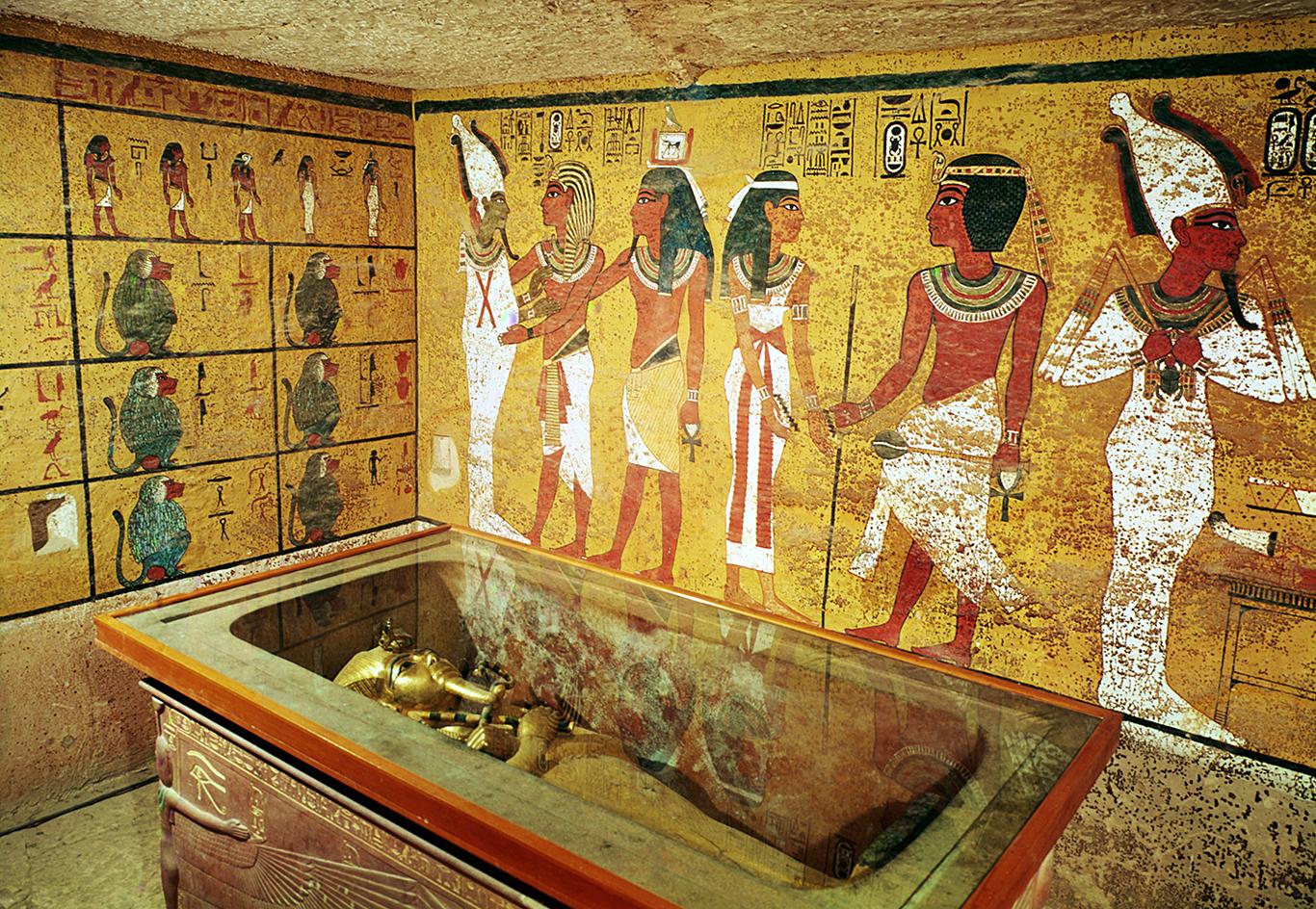 туркмении что находится в пирамидах египта фото сценический образ