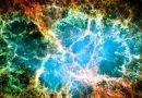 Расширяющаяся Вселенная. Мультимир.