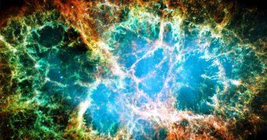 Бозон Хиггса. Теория и мистика.