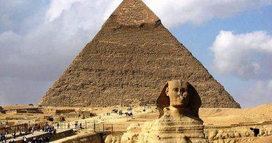 Криптография. Египетские иероглифы. Книга Тота. Великие Арканы Таро.