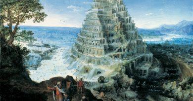 Математика древней Вавилонии