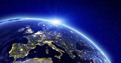 Полая Земля – теория или вымысел?