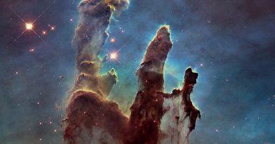 Путешествия между галактиками