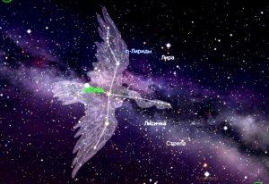 Звезда kic 8462852