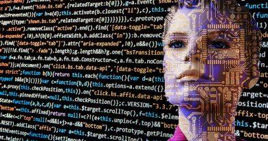 Искусственный интеллект — угроза или новая фаза эволюции?