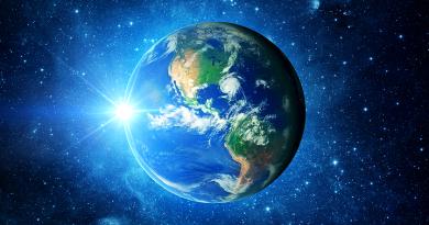 Парад планет, Бетельгейзе, Апофис, Нибиру — что угрожает Земле из Космоса?
