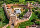 Мистические замки Украины. Замок Любарта.