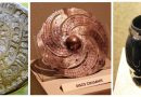 Загадочные древние артефакты