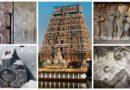 Арии — Аркаим – Тамилнаду – ЭКО в древней Индии