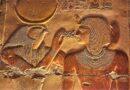 Загадки медицины древних цивилизаций