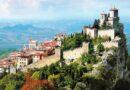 Сан-Марино — самая старая республика мира
