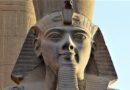 Рамсес II Великий. Жизнь и бессмертие.