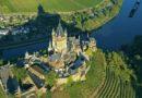 Замок Кохем и секрет на миллиард.