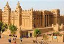 Томбукту — Африканское Эльдорадо. Мали