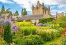 Шотландский Замок Каудор — Шекспир и король Макбет.